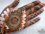 best wedding mehndi designs