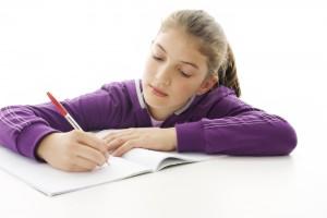 English Essay for Matriculation 2015