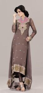 latest salwar boutique suits