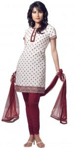 salwar kameez boutique different styles