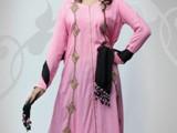 Pakistani boutique dresses for girls