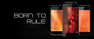 Rivo Mobile Price in Pakistan New Models Smartphone Series