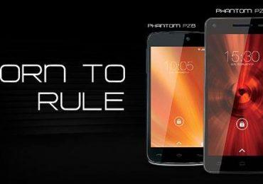 Rivo Mobile Price in Pakistan New Models Smartphone Series
