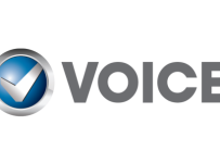 Voice 3G Mobile Price in Pakistan