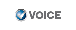 Voice Mobile Price in Pakistan 2015 3G Supported