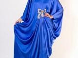 abaya colours 2015