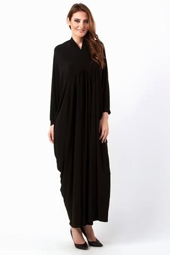 abaya designs in dubai