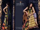 asim jofa designer suits
