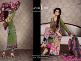 designer asim jofa collection