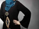 best hijab styles 2015