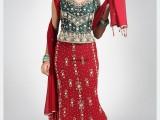 bridal boutique dresses design