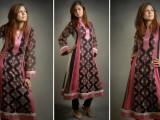 salwar kameez boutique designs