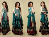 bridal boutique dresses design front and back