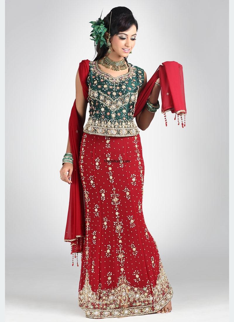Designer salwar kameez boutique in bangalore dating 3