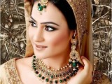 artificial jewellery designs for wedding