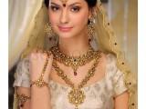 tanishq gold earrings designs