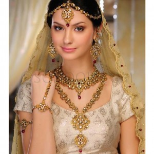 tanishq gold earrings designs