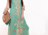new salwar kameez neck designs