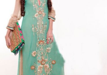 Latest Cotton Salwar Kameez Neck Designs 2019