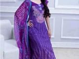 salwar kameez neck designs with border