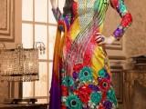 churidar neck designs photos