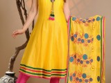 fashionable dresses for weddings pictures