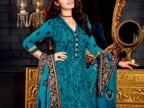 images of pakistani lawn dresses