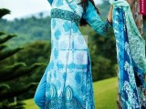 designs of dresses in lawn