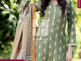 summer lawn dresses in pakistani