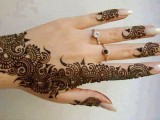 henna designs for hands 2015