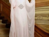 islamic abaya 2015