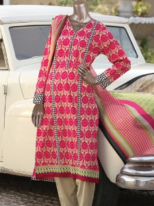 Junaid Jamshed Lawn 2015 Vol 1 With Price
