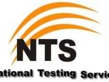 KPK Police ASI Jobs 2015 NTS Form Last Date Test