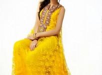 sharara dresses for mehndi