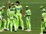 pak vs eng warm up match live streaming 2015