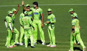 Pak vs Eng Warm Up Match Live Score Cricket World Cup 2015