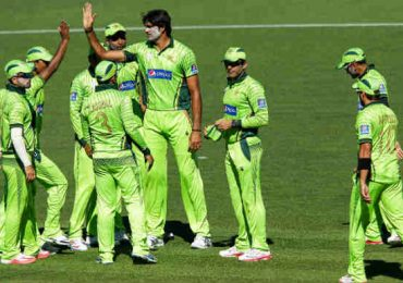 Pak vs Eng Warm Up Match Cricket World Cup 2015