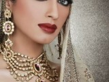 artificial jewellery designs pakistani