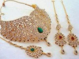 khazana jewellery designs
