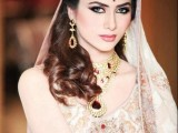 jewellery designs for wedding