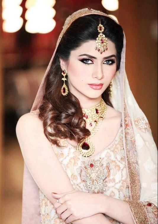 jewellery designs for wedding