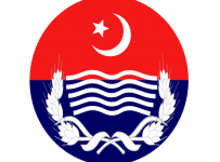 Punjab police jobs 2015 application form