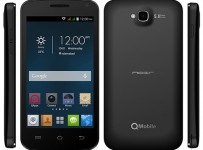 Qmobile x80 price in Pakistan