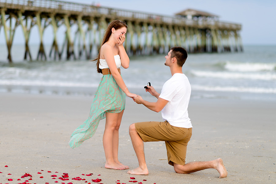 How Propose A Girl For Friendship