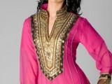 salwar kameez neck designs for stitching