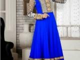 salwar kameez neck designs front and back