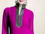 salwar kameez neck designs images 2018