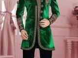 sherwani collection for wedding