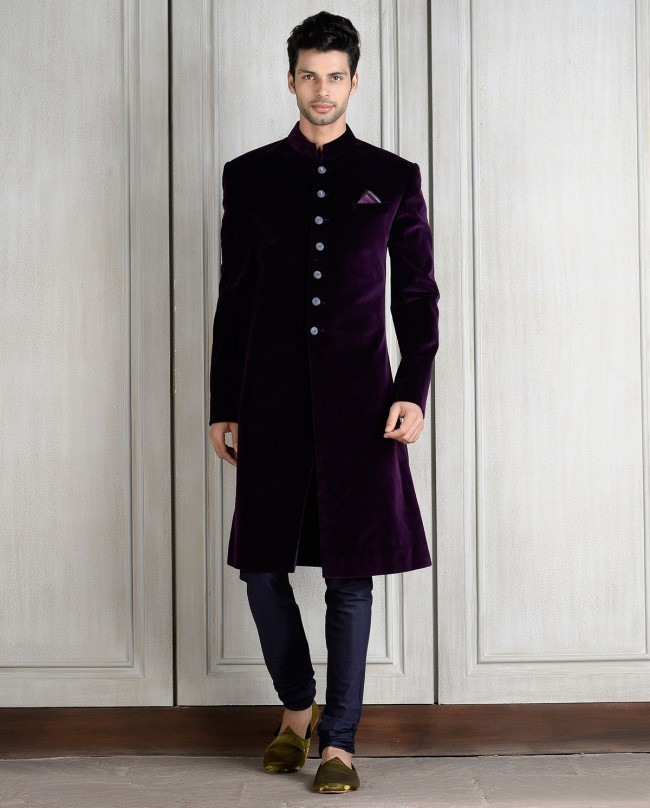 Weding Dreses With Colar 014 - Weding Dreses With Colar