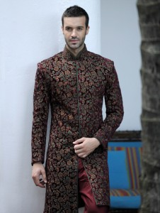 sherwani for groom images